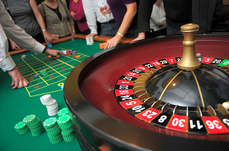 Casino express m v bowl game college football casino odds